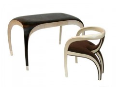 designer furniture2