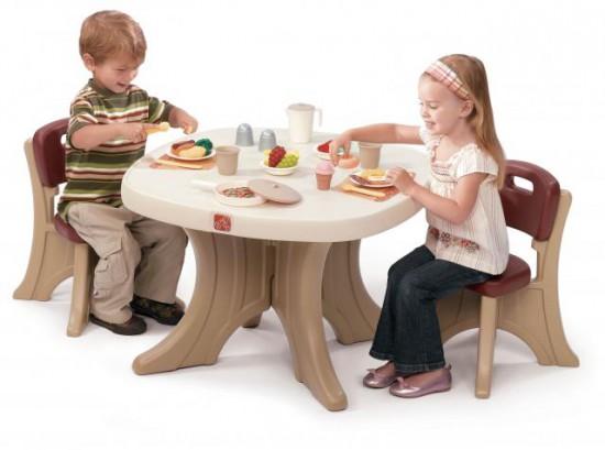 detskiy-stol
