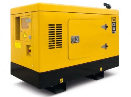 diesel generator3