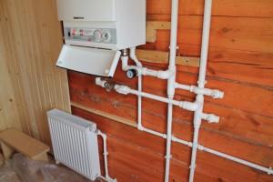 electric boiler2