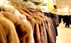 elegentnost fur coats