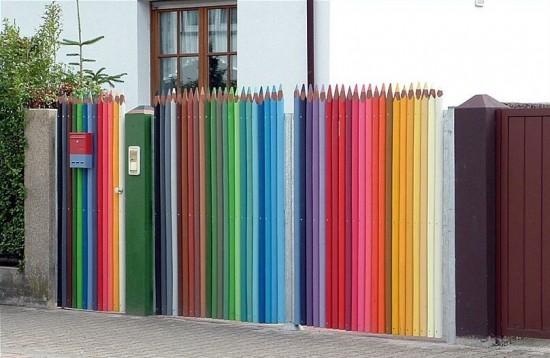 fence23