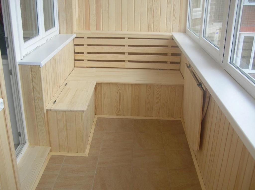 Pose plafond suspendu lambris bois ligne devis montauban - Peindre un plafond en bois ...
