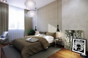 fixtures for bedrooms