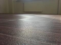 flooring222