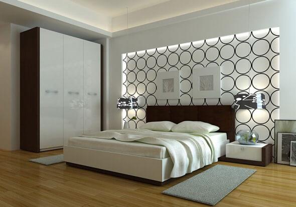 furniture Belarus