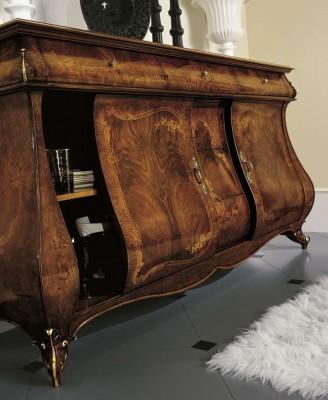 furniture2222