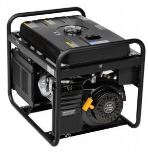 gasoline generator2
