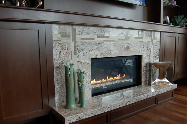 granite-fireplace-design.jpg (650×431)