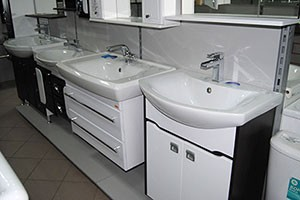 inexpensive plumbing