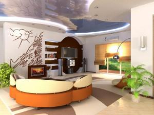 interior Design233