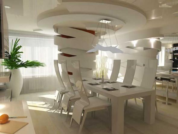 interior Design3