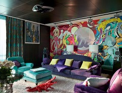 interior decoration2