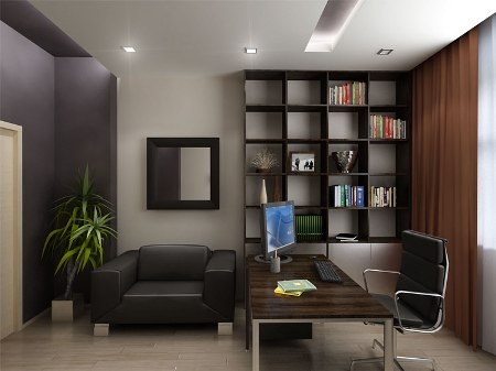 interior design home office2