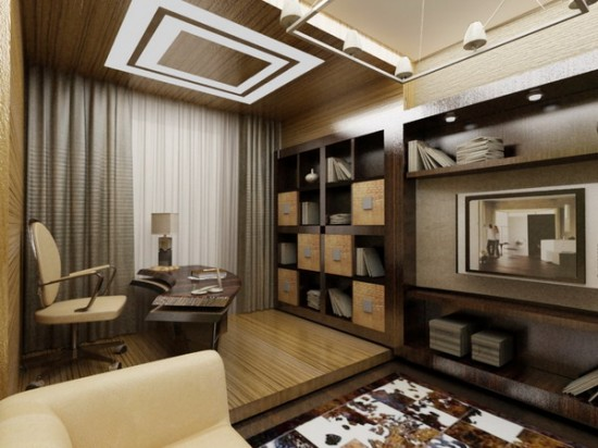 interior design home office3