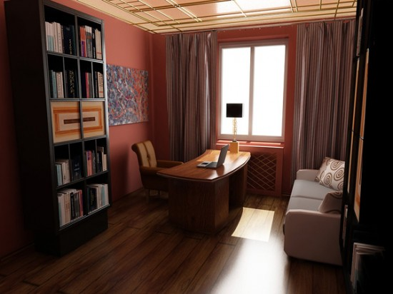 interior design home office4