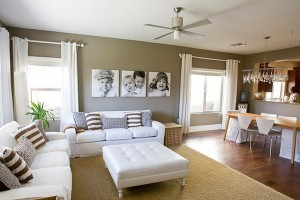 interior room3