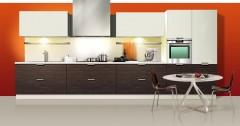 kitchen furniture to order