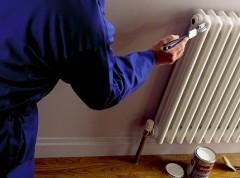 kraska-trub-otoplenija-radiatorov-gruntovka-1