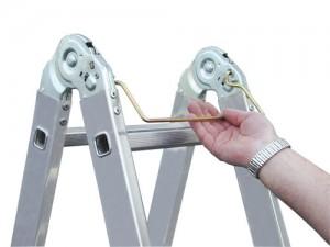 ladder-transformer