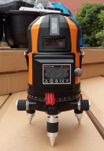 laser level RGK UL-41