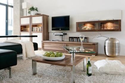 living room furniture, Выбор мебели для гостиной.