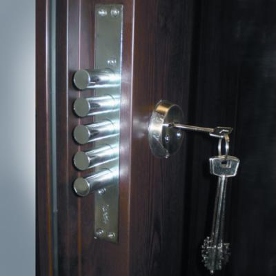 lockpicking how to open the door, методы вскрытия замков