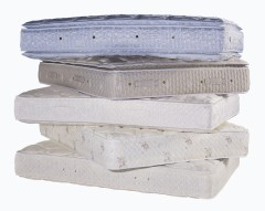 mattress2
