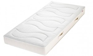mattresses SCHLARAFFIA