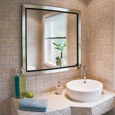 mirror for bathroom