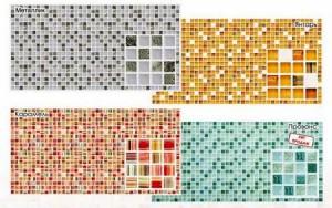 mozaiki_pvh1