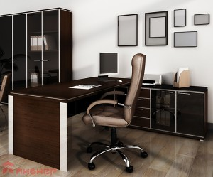 office furniture10