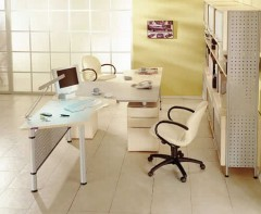 office furniture2