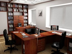 office furniture4