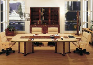 office furniture8