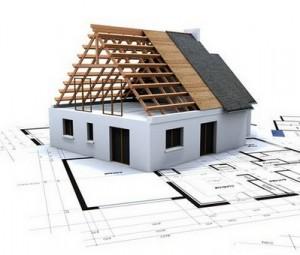 Охрана строительной площадки