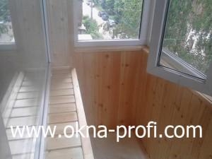 otdelka_balkonov_9_580
