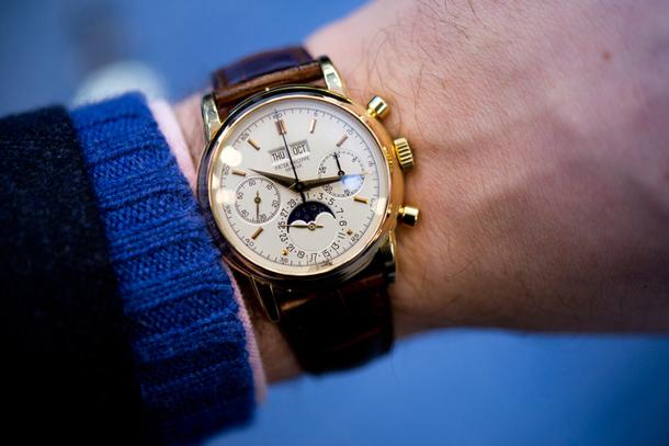вариант, можно часы patek philippe оригинал цена самые дорогие нотками
