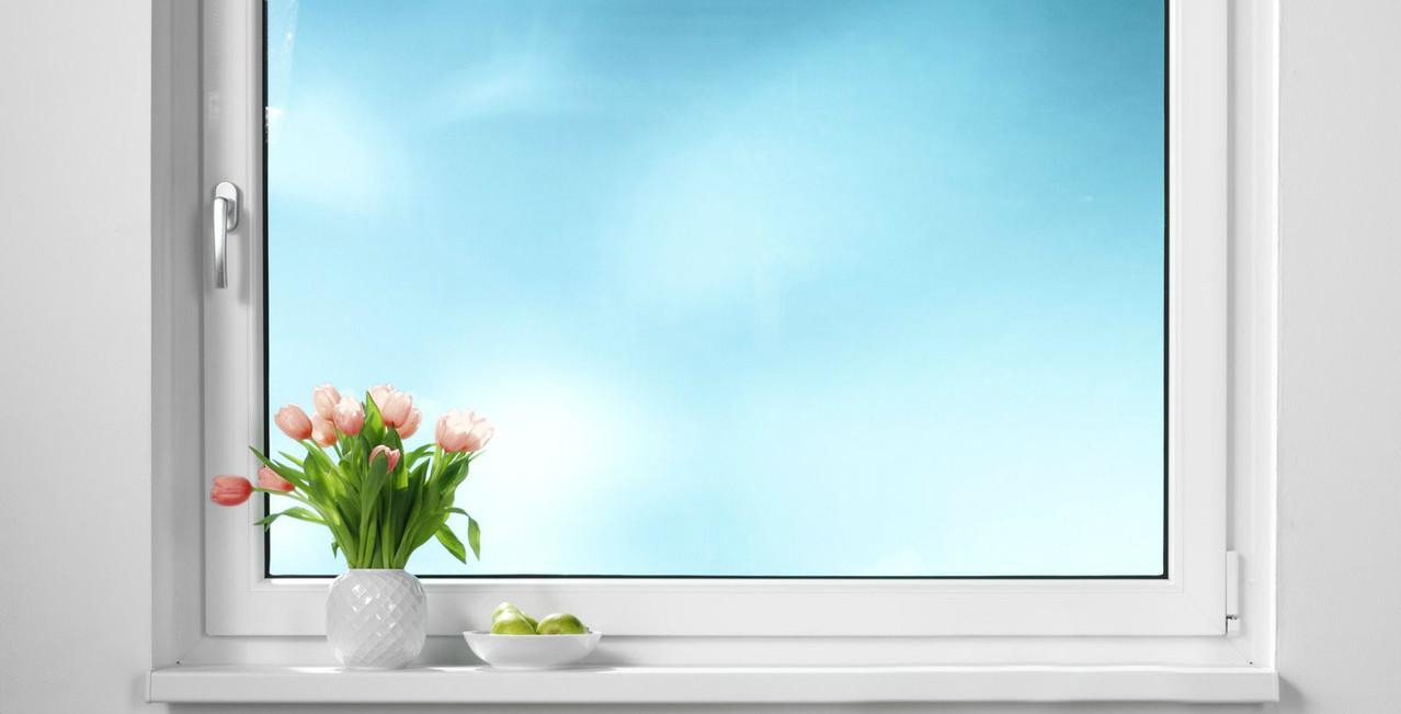 Окна пвх и красивые девушки фото