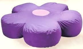 Дизайнерские подушки ручной работы