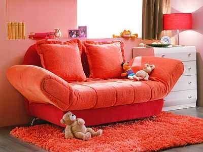 купить детскую мебель в Киеве