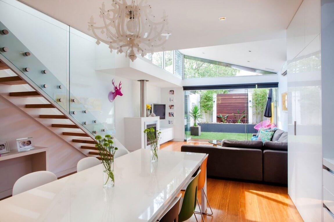 Заказать проект дизайна дома