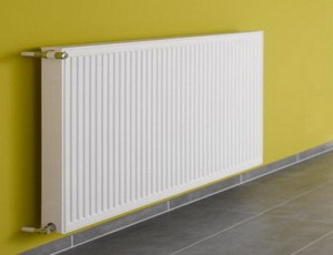 radiators elsen