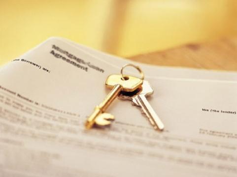 Практические советы по ремонту новой квартиры