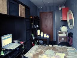 Platenie opravy v spoločnom byte