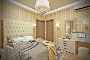 renovated-design-apartments-01