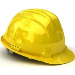 выбрать строительное оборудование
