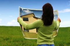 как правильно выбрать участок для строительства загородного дома