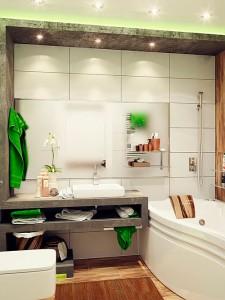 small bathroom2