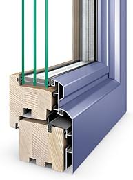 Неоспоримые достоинства энергосберегающих стеклопакетов